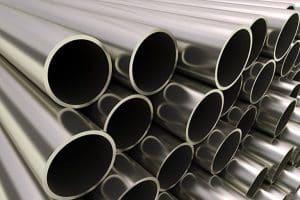Điểm thu mua phế liệu inox giá cao tại TPHCM