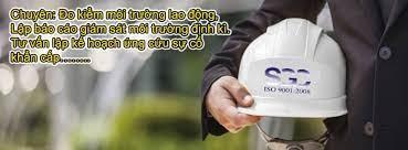 Công ty Cổ Phần Dịch Vụ Công Nghệ Sài Gòn ( SGC )