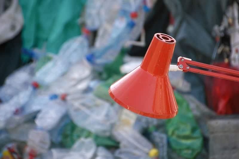 Làm sao để thanh lý nhựa phế liệu với giá cao?